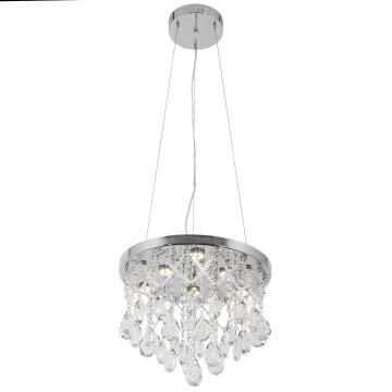 CHANDELIER CH468/6 LED