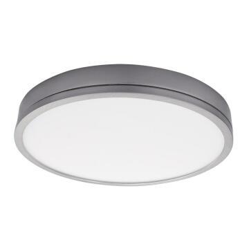 DOWN LIGHT 8W LED DL075 SATIN