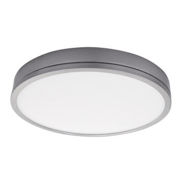 DOWN LIGHT 16W LED DL076 SATIN