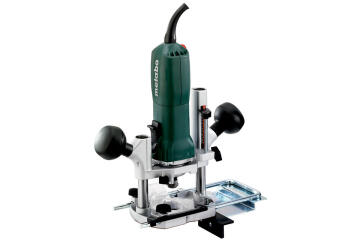 Router METABO OFE 738 710W