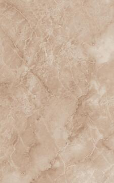 Wall Tile Ceramic Adamaris Beige 25x40cm (2m2)