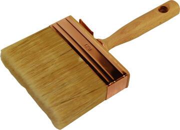 rectangular brush universal 120mm