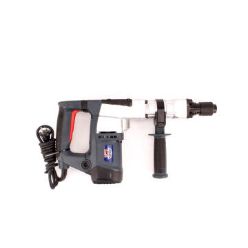 Demolition hammer FRAGRAM 1200W