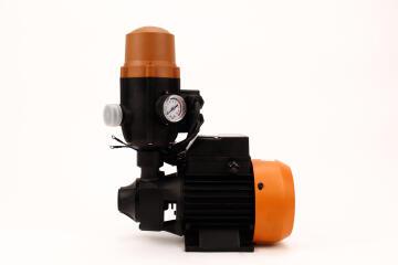 Gransa Booster Pump Pem- Series