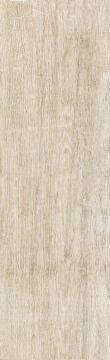 Floor Tile Ceramic Kirstenbosch Natural 30x100cm (2.1m2)