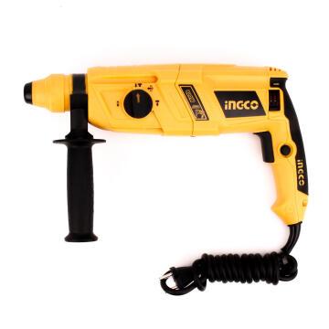 Rotary hammer INGCO 800W