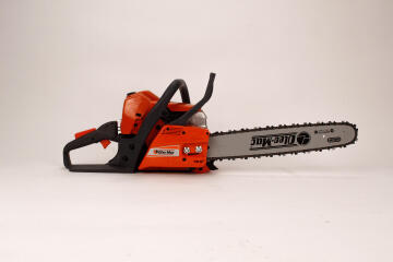 CHAIN SAW OLEO-MAC GS 44