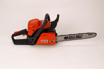 CHAIN SAW OLEO-MAC GS 35 C