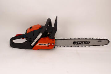 CHAIN SAW OLEO-MAC GSH 560