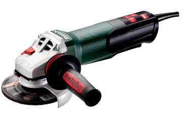 Grinder METABO WP12-125 125mm 1250W