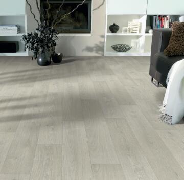 Vinyl Rolls Vinyl Flooring Laminate Carpet Pvc Flooring