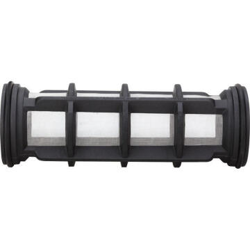 CARTRIDGE FOR FILTER STERWINS F-3