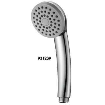 Hand shower 1jet basik acs chrome SENSEA