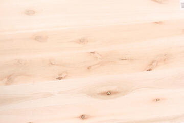Plank Solid Wood Saligna 20mm thick-2400x610mm