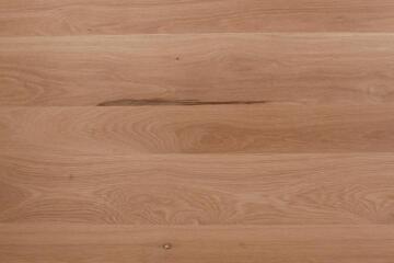 Plank WH Oak Raw 20mm 2400x610mm