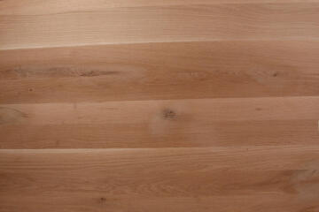 Table Top Solid Wood White Oak Laminated 32mm thick-1800x800mm