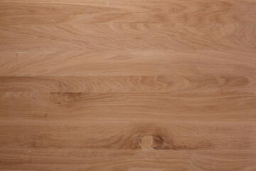 Table Top Solid Wood White Oak Laminated 32mm thick-2400x900mm