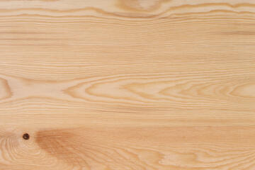 Plank Solid Wood Siberian Larch 20mm thick-900x305mm