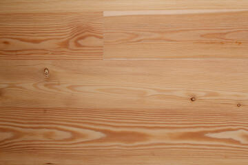Plank Solid Wood Siberian Larch 20mm thick-2400x610mm