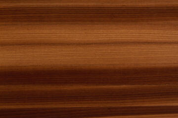 Plank Solid Wood Thermo Treated Poplar 20mm thick-900x305mm