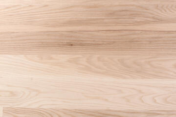 Table Top Solid Wood Ash Laminated 32mm thick-1800x800mm
