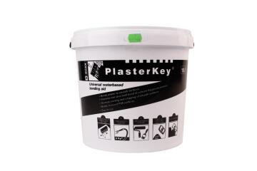 Plasterkey 10lt