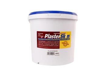 Plaster Skim 18kg