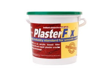 Plasterfix 1.5kg