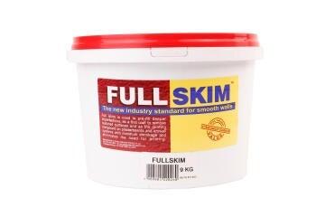 Full Skim 9kg