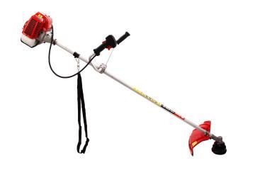 Brushcutter 43Cc Petrol