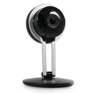 Camera IP AVIDSEN indoor