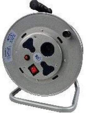 Extension reel 2.5mm 30m
