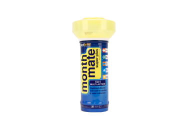 Month mate super floater 1,5kg