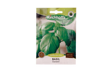 Picture Packet Herbs -Assorted Vari