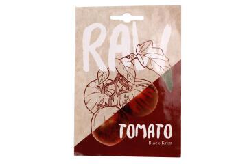 Raw Packet Vegetable - Ass Vari