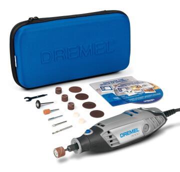 Miniature tool DREMEL 3000-15 130W