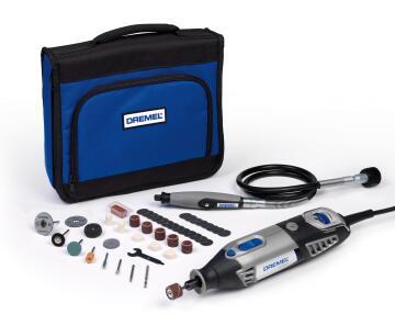Miniature tool DREMEL 4000-1/45 175W