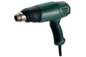 Heat gun METABO HE 20-600 2000W