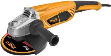 Grinder INGCO AG23508 2350W 230mm