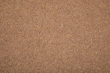 Wall-to-Wall Carpet Cottage Weave Bela Vista 3.66m