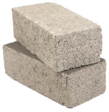 Stock Brick 7MPA Cement