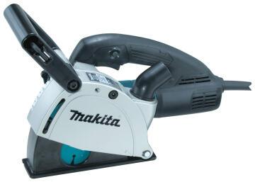 MAKITA SG1251J 1400 Watts