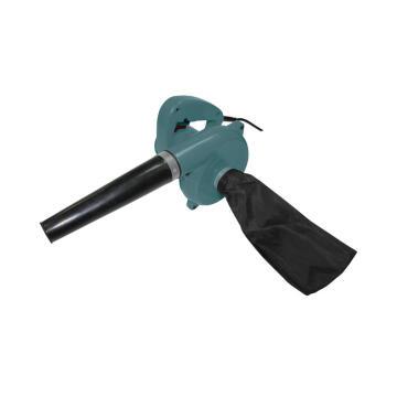 Electric blower FRAGRAM 600W