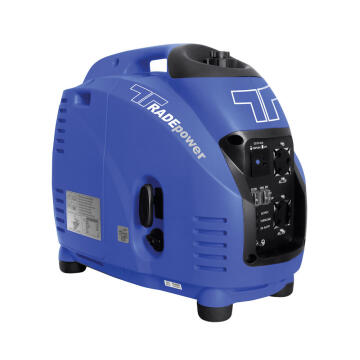 Inverter generator TRADE POWER 3.5KW