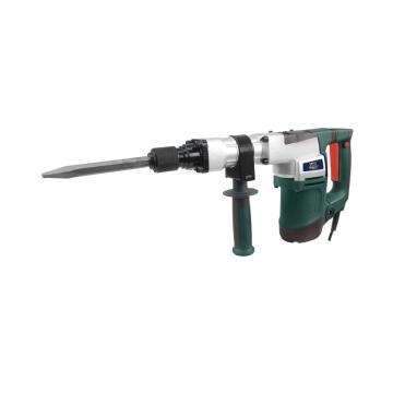 Demolition hammer FRAGRAM 1200W