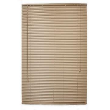 VEN/BLIND PVC INSPIRE TAU 40X175CM