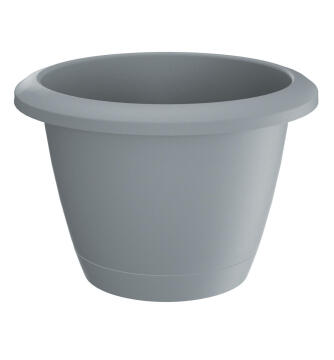 POT RESPANA BASIC 30CM 4O5U