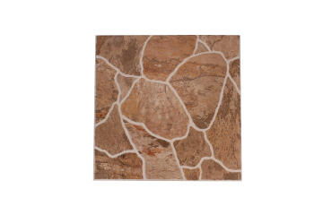 Floor Tile Ceramic Sahara Sand Anti-Slip 50x50cm (2m2)