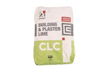 Plaster/Mortar with Lime 25kg