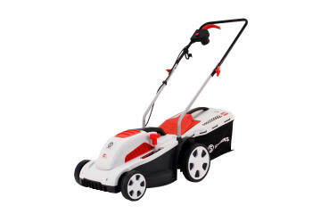 LAWNMOWER STERWINS ELECTRIC 1600W 38CM